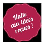 halte_aux_idees_recues_puce