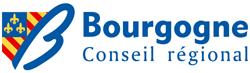 avec le soutien financier de la Région Bourgogne