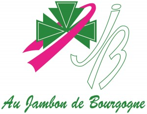jambon_bourgogne
